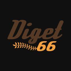 Diget66