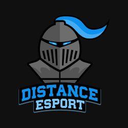 Distance Esport