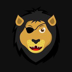 Lionpvp