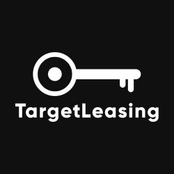 TargetLeasing