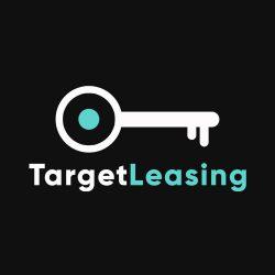 TargetLeasing