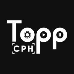 ToppCPH