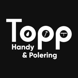 ToppHandy & Polering